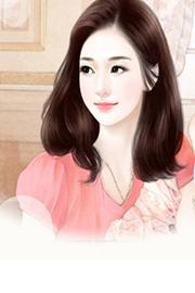 香尸艳魂最新章节